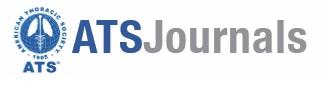 atsJournals_logo