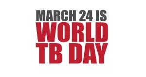 Световният ден за борба с туберкулозата – 24 март 2014