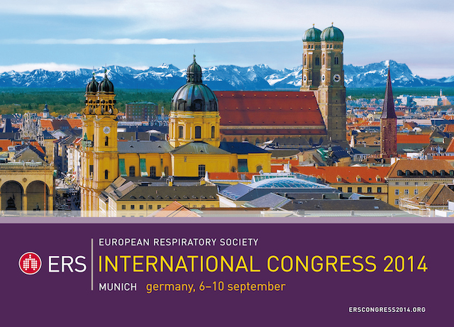 ERS_International_Congress_2014