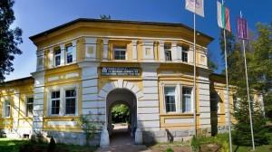 110  години Белодробна болница – Троян
