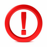 stock-photo-18618394-exclamation-point-icon