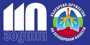BDBB Logo 110 v.2.cdr