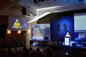 Joanna Chorostowska - 110 years BRS 4