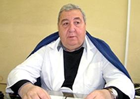 Nikola_Pen4ev_1