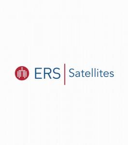 ERS Satellites – безплатно онлайн обучение на Европейското респираторно общество с фокус върху астмата, ХОББ, ILD и хроничната кашлица