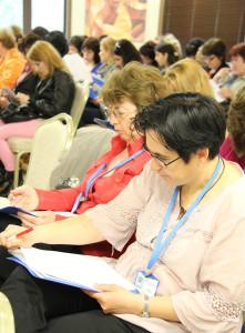 12.05. е Международният ден на медицинските сестри